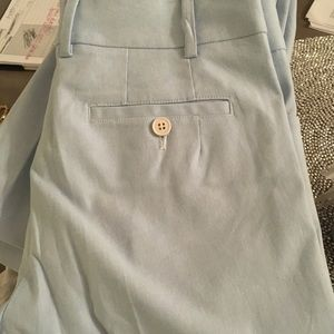True Royal Pants - True Royal slacks